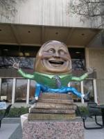Eggcited-Richardson-TX-Library-1