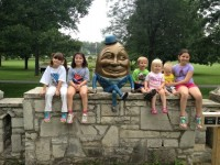 Mr-Eggwards-with-Kids-St-Charles