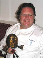chef_david_burke