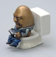 Dumpty Humpty