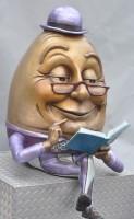 Eggspert $7,200